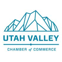 Utah Valley Home Care