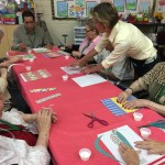 How Seniors Benefit by Coming to the Aspen Senior Center in Provo
