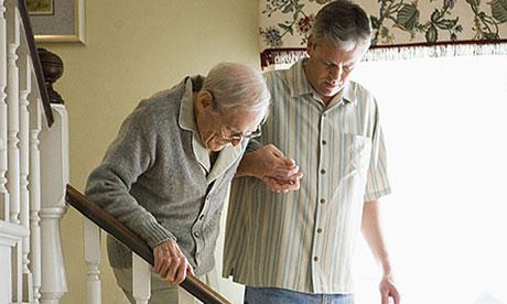 home care Utah