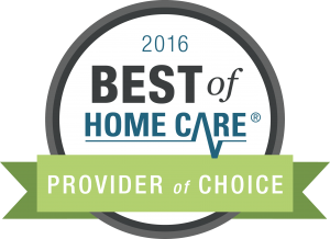 2016-BOHC-Provider-of-Choice (High Res)