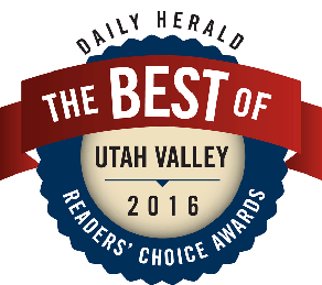 Best of Utah Vally.2016