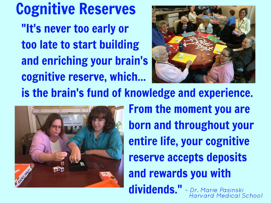 cognitive-reserves-never-too-old-or-too-late
