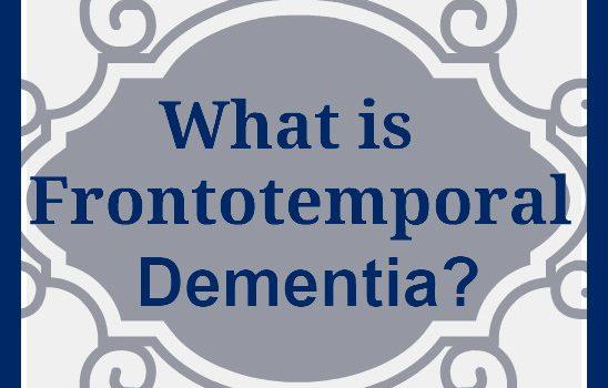 On-line Dementia Care | Aspen Senior Care