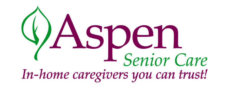 Aspen Senior Care - In-home Caregiver You Can Trust!