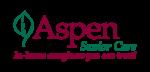 AspenSeniorCareLogoUpdate2018
