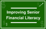 Improving Senior Financial Literacy