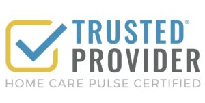 Home Care Pulse - Trusted Provider