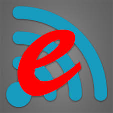 eRSP Mobile App