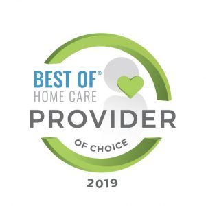 Provider of Choice_2019