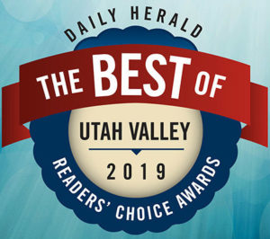 Best of UT Valley 2019