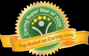 Caring.Com 2020