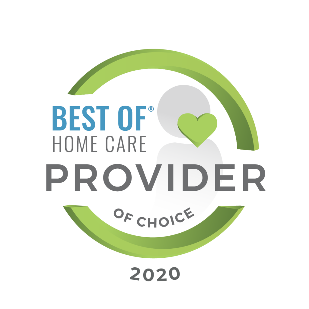 Provider of Choice_2020_dark