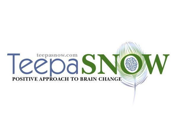 Teepa Snow Logo Image