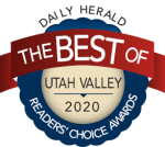 Best of Utah Valley 2020