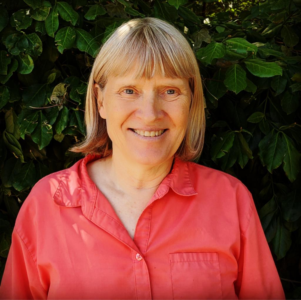 Cindy Harris | Aspen Senior Care