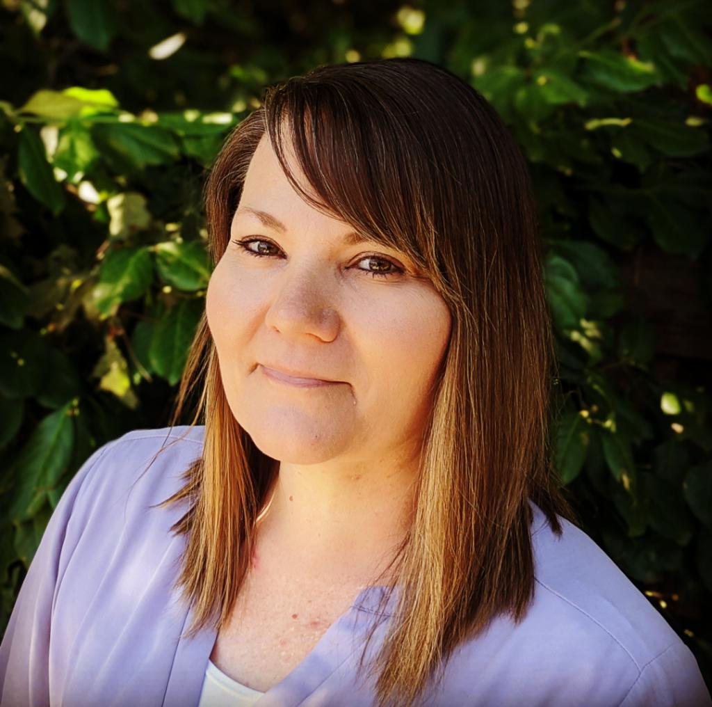 Amber Beck | Aspen Senior Care