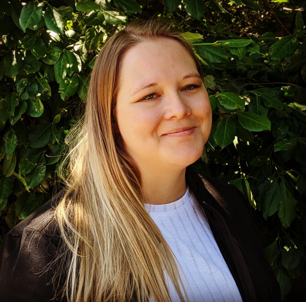 Kirsten Roberts | Aspen Senior Care