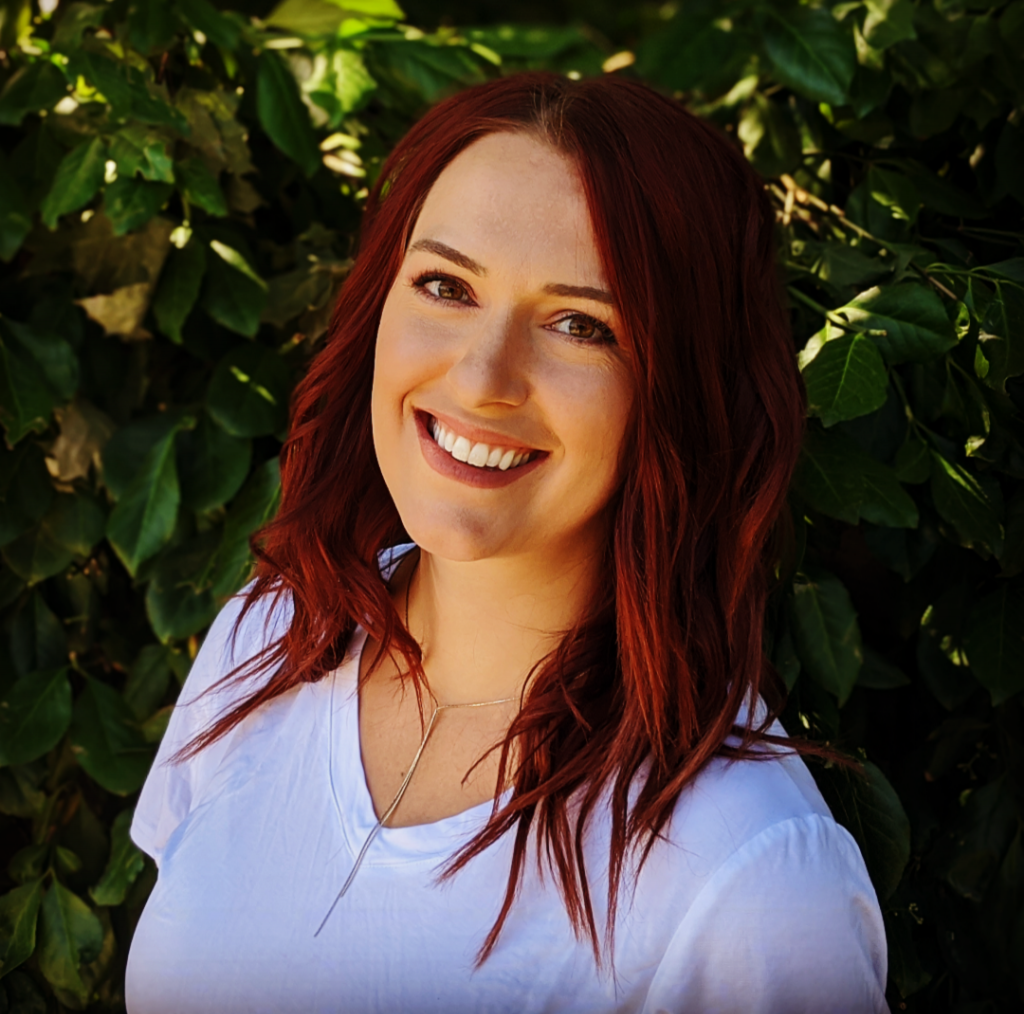 Melissa White | Aspen Senior Care