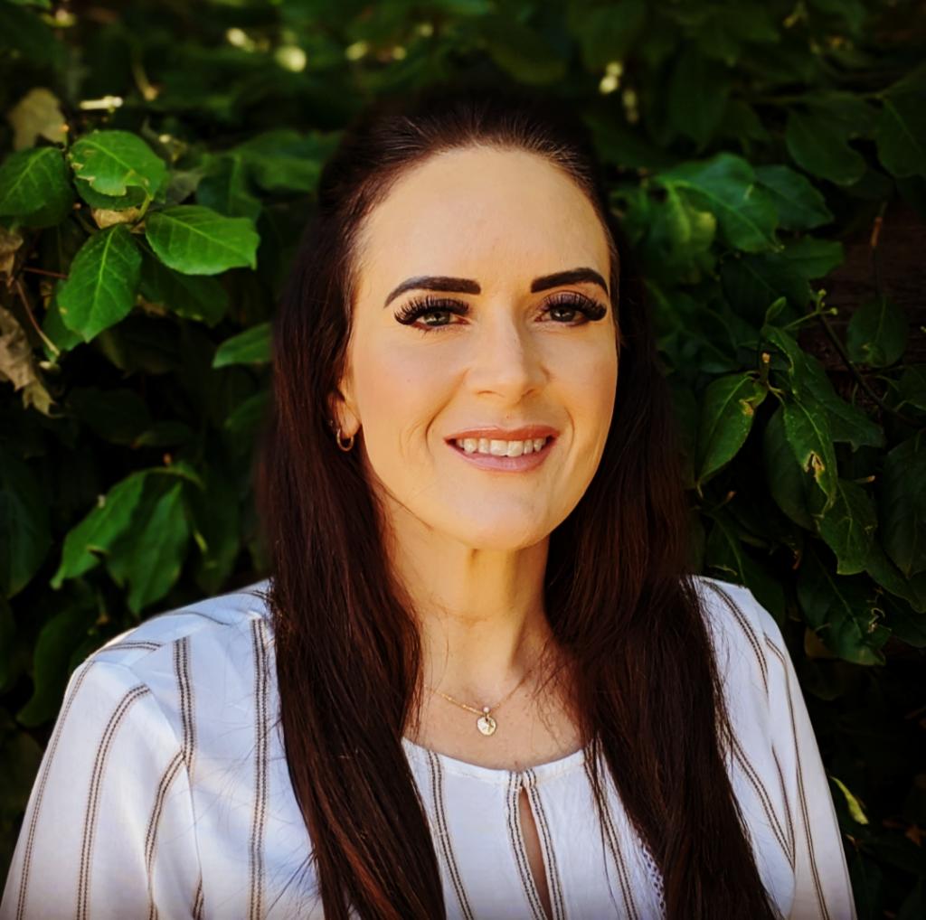 Tammy Saxton | Aspen Senior Care