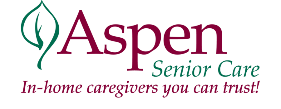 Aspen Senior Care Logo